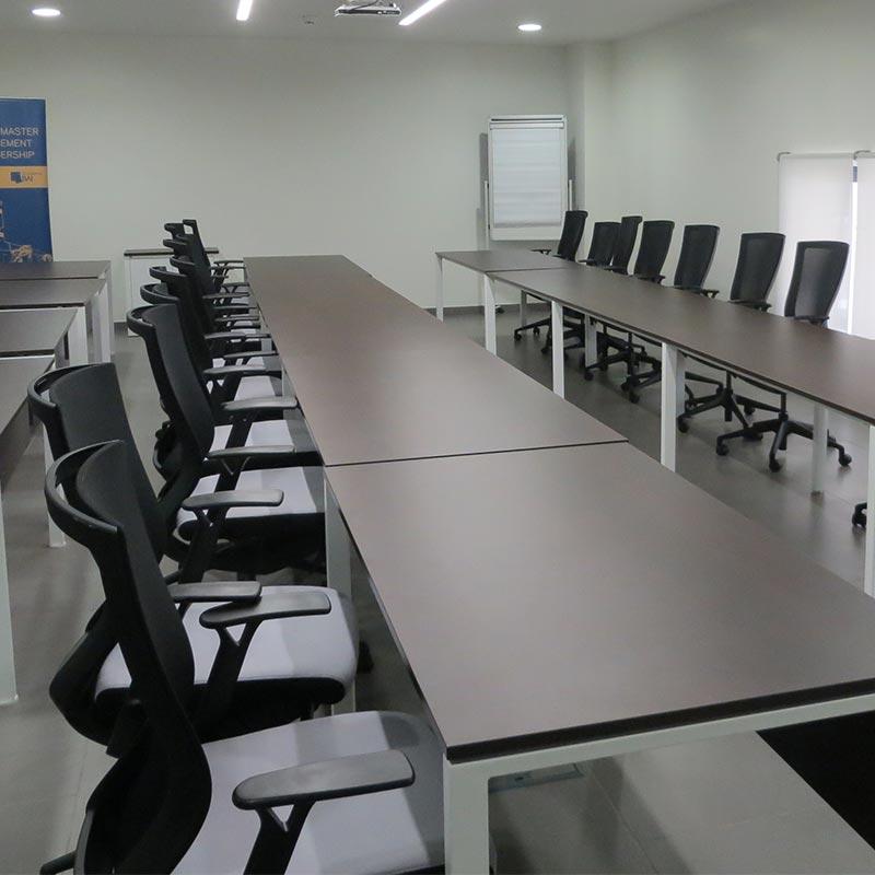 Academia BAI