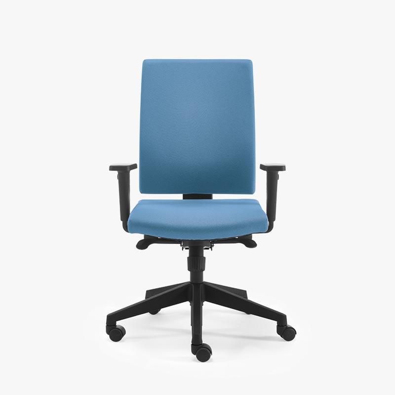 Cadeiras Operativas Dino