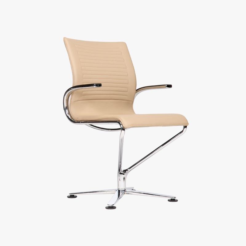 Cadeiras Reunião Riola
