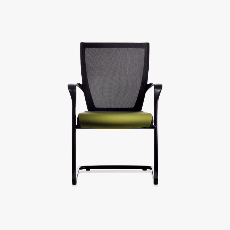 Cadeiras de Reunião