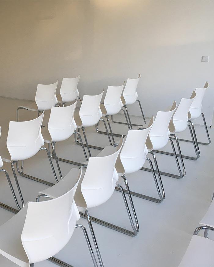 Centro de Artes de Águeda - CAA 1