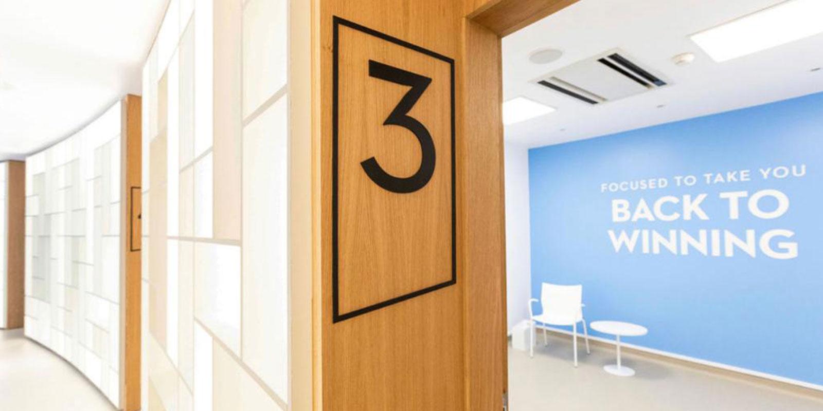 Clinica António Gaspar 4