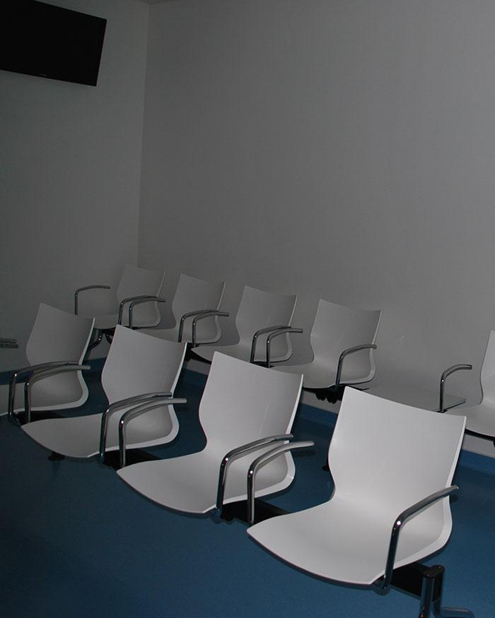 Clinica Particular de Coimbra 1