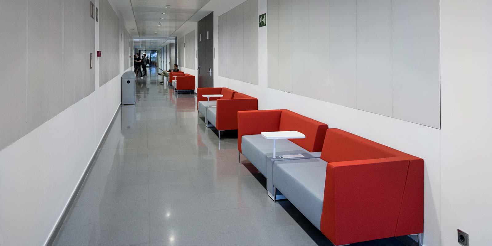 Esade Business School 1