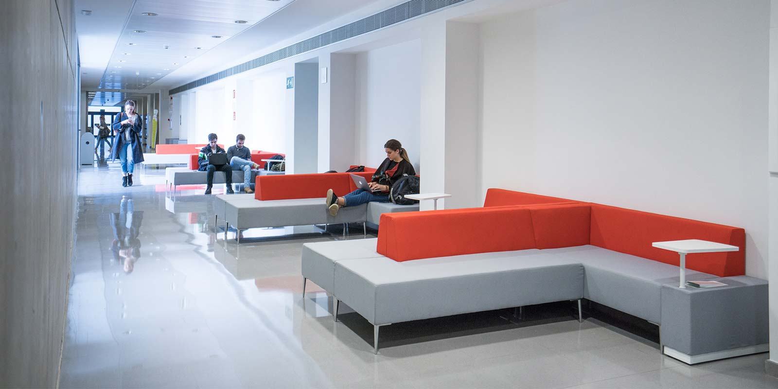 Esade Business School 2