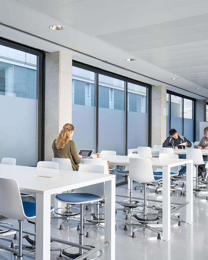Esade Business School 3