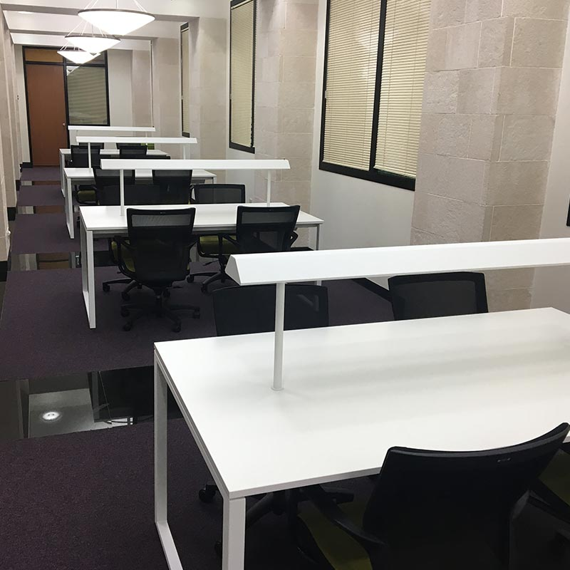 Medical Library of Abu Dhabi