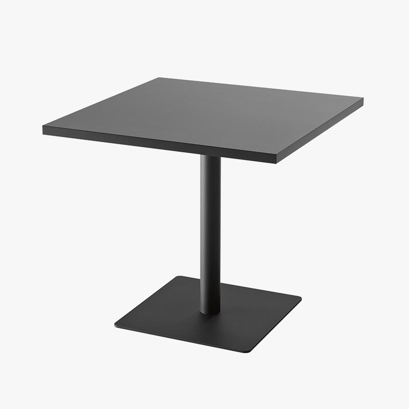 Mesas Q.Table