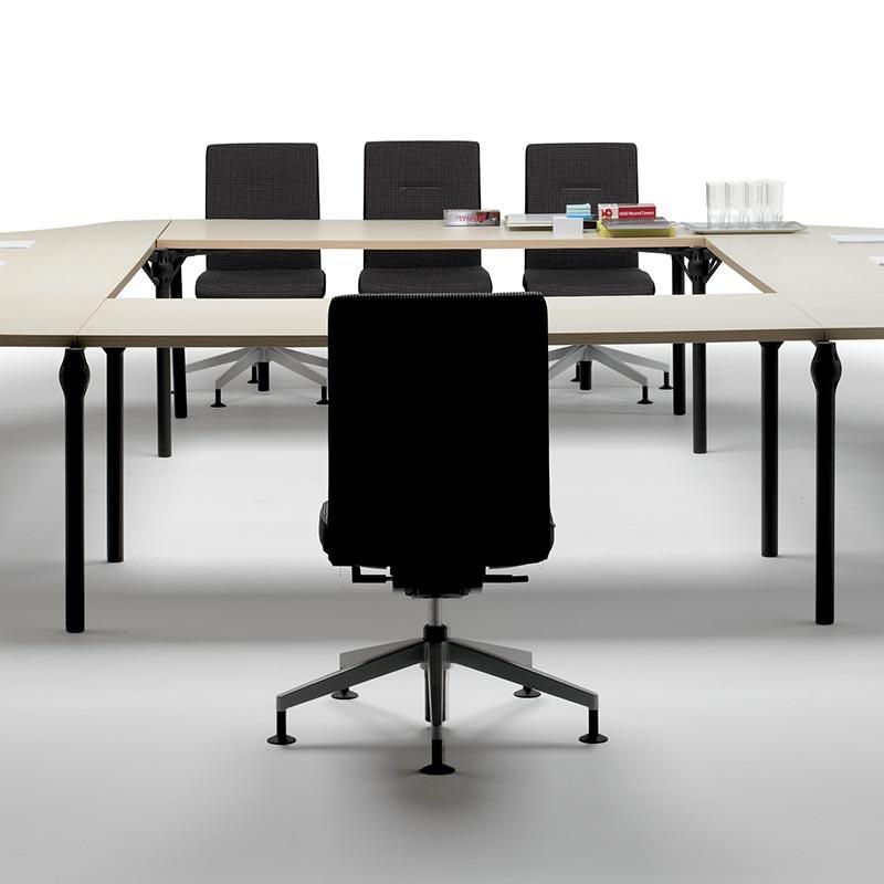 Reuniões Layer